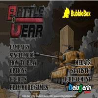 Игра Батла 2 онлайн