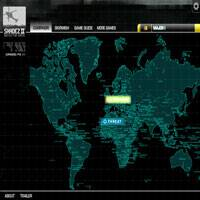 Игра Битва за землю онлайн