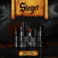Игра Битва замков онлайн