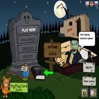 Игра Бомбы 5 онлайн