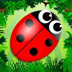 Игра Bug Match онлайн