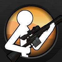 Игра Человечки убийца онлайн
