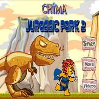 Игра Чима 2 онлайн