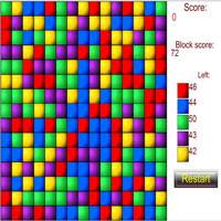 Игра Cube world онлайн