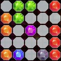 Игра Цветные линии онлайн