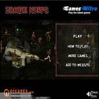 Игра Darksiders 2 онлайн
