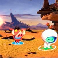 Игра Делать мультики онлайн