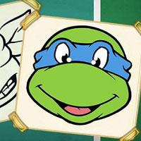 Игра Детская Рисовалка онлайн