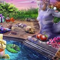 Игра Дивный сад 2 онлайн
