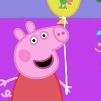 Игра Для девочек 6 лет онлайн