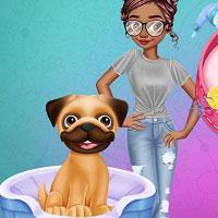 Виртуальный парень играть онлайн для девушек взрослых