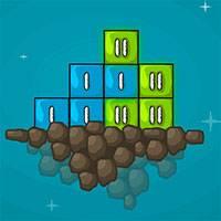 Игра Для мальчиков 5 лет онлайн