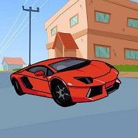 Игра Для мальчиков раскраски онлайн