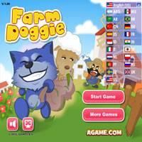 Игра Овечки домой 3 онлайн