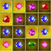 Игра Древние алмазы онлайн