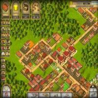 Игра Древний Рим онлайн
