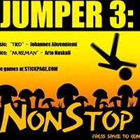 Игра Джампер 3