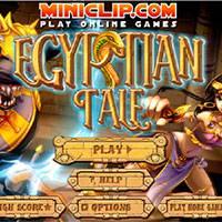 Египтус - браслет - Wattpad