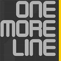 Игра Еще одна линия онлайн