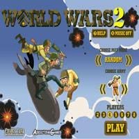 Игра Европа 4 онлайн