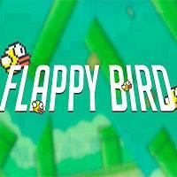 Игра Flappy bird на троих онлайн