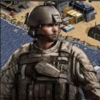 Игра Генералы онлайн