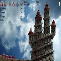 Игра Герои Камелота онлайн