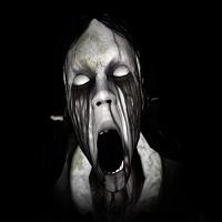 Игра Глаза ужаса онлайн