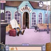 Игра Город дураков онлайн