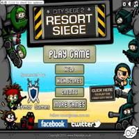 Игра Группа захвата онлайн
