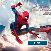 Игра Гта Человек Паук онлайн