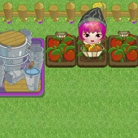 Игра Hay Day онлайн