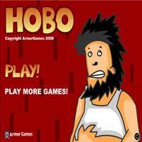 Игра Хобо 8 онлайн