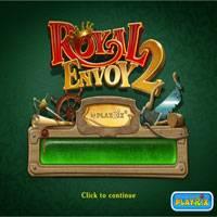 Игра Именем короля онлайн