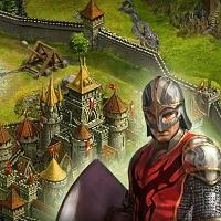 Игра Империя 2 онлайн