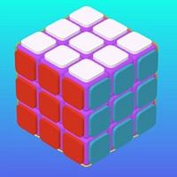 Игра Кубики логические онлайн
