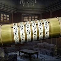 Игра Код да Винчи онлайн