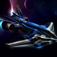 Игра Космические корабли онлайн