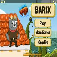 Игра Кот гадальщик онлайн