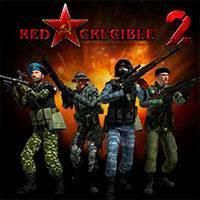 Игра Красная сталь онлайн