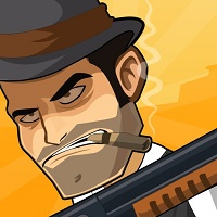 Игра Крёстный отец 1 онлайн