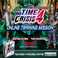 Игра Кризис 4 онлайн
