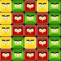 Игра Кубики онлайн онлайн
