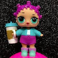 Игры Куклы Лол - играть онлайн бесплатно