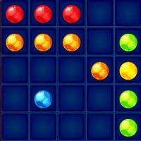 Игры Шарики - играть онлайн бесплатно!