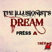 Игра Логическая мечта иллюзиониста онлайн