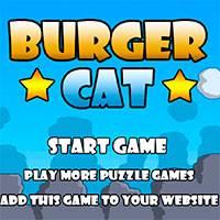 Игра Логические для детей 5-6 лет онлайн