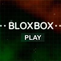 Игра Логические игры для детей 5 лет онлайн