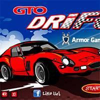 Игра Логические для детей 7 лет онлайн