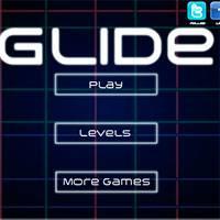 Игра Логические сложные онлайн